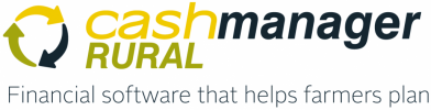 Cashmanager-Logo-1030x263