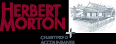 Herbert-Morton-Logo-Full.png
