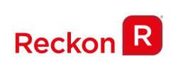 Reckon_Logo_Red_Horizontal_Large_RGB