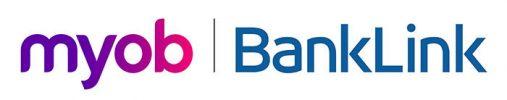 banklink-logo2